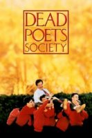 dead poets society 6687 poster