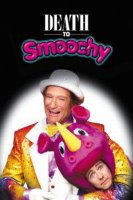 death to smoochy 12790 poster