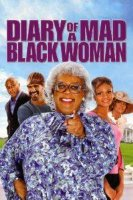 diary of a mad black woman 15220 poster
