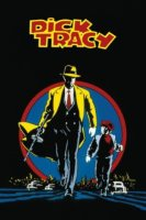 dick tracy 7040 poster