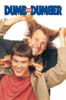 dumb and dumber 8529 poster