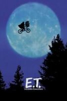 e t the extra terrestrial 2644 poster