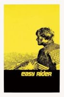 easy rider 3721 poster