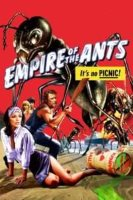 empire of the ants 4272 poster