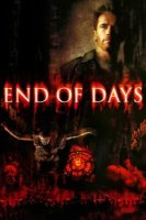 end of days 10850 poster