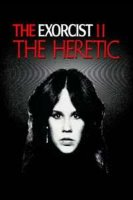 exorcist ii the heretic 4166 poster