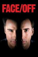 face off 9872 poster