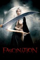 fascination 4420 poster