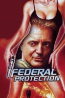 federal protection 12758 poster