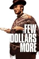 for a few dollars more 3545 poster