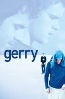 gerry 12741 poster