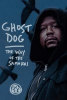 ghost dog the way of the samurai 10786 poster
