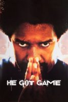 he got game 10302 poster