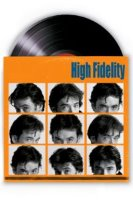 high fidelity 11281 poster