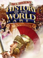 history of the world part i 4634 poster