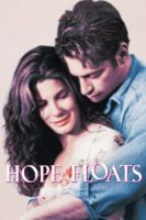 hope floats 10294 poster