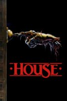 house 5482 poster
