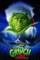 how the grinch stole christmas 11273 poster