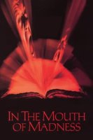 in the mouth of madness 8497 poster