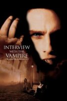 interview with the vampire 8489 poster