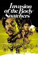 invasion of the body snatchers 4371 poster