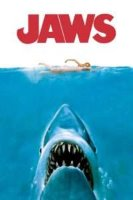 jaws 4009 poster