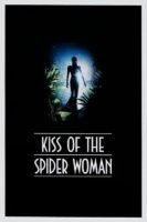 kiss of the spider woman 5475 poster