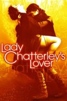 lady chatterleys lover 4643 poster