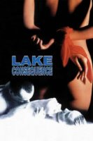 lake consequence 8025 poster