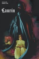 laurin 6586 poster