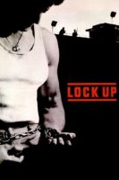 lock up 6562 poster