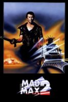mad max 2 4748 poster