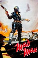 mad max 4425 poster