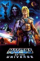 masters of the universe 5933 poster
