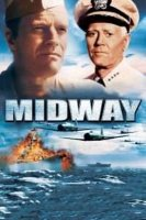 midway 4131 poster