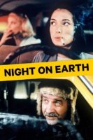 night on earth 7318 poster