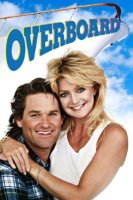 overboard 5877 poster