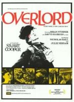 overlord 4027 poster