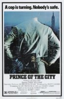 prince of the city 4756 poster
