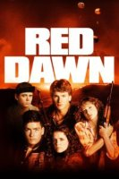 red dawn 5230 poster