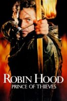 robin hood prince of thieves 7260 poster