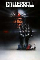 rollerball 4034 poster