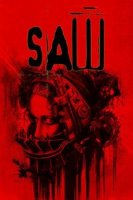 saw 13985 poster