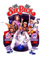 six pack 4925 poster
