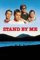 stand by me 5636 poster