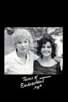 terms of endearment 4939 poster
