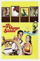 the 7th voyage of sinbad 3140 poster