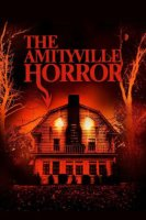 the amityville horror 4412 poster