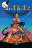 the beastmaster 4847 poster