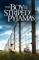 the boy in the striped pyjamas 18441 poster